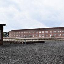 Gevangenenkamp