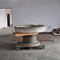 Wastafel voor gevangenen