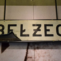 Bord Belzec