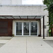 22. Memorial, Museum en Documentatiecentrum Dossin Kazerne