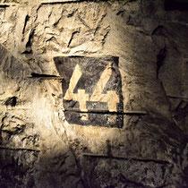 Tunnel nr 44