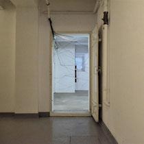 De Kelder - de kamer waar de kinderen werden vermoord