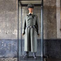 35. Uniform leidinggevende