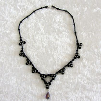 MariLily Necklace        verkauft                                                       25 Euro