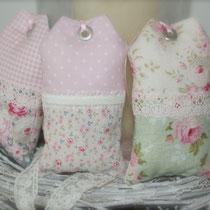 Lavendelsäckli
