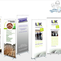 Roll-up´s