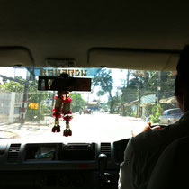 ko-samui-autofahrt