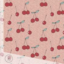 Cherry Berry