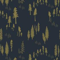 Timberland Woodlands