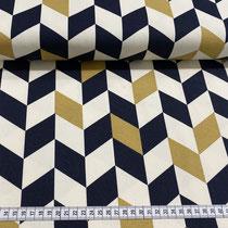 Birch: Tweed Muster