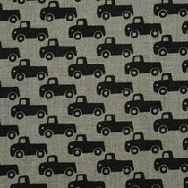 tiny trucks anthrazit