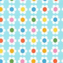 daisy pastel