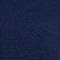 Canvasstisch dunkelblau