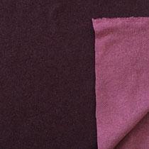 violett/pflaume