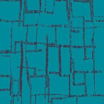 Maze Blues