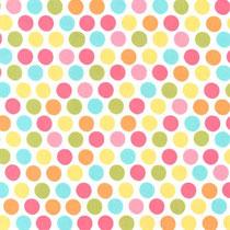 diddly dot pastel