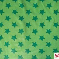 Stars grün