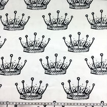 Crowns silver
