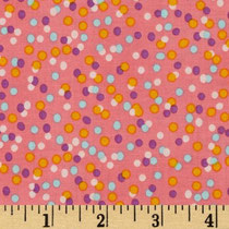 pollen pink