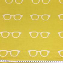 Specks lemon