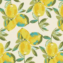 Yuma Lemons