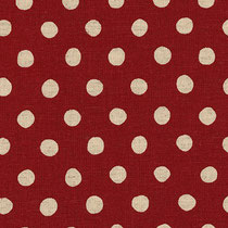 Big Dots red