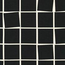 Geo Squares black