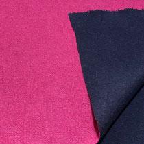 pink/dunkelblau