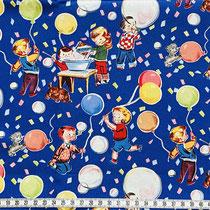 Bubble  N Balloons
