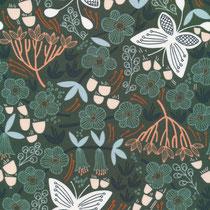 Alice Holt | Green