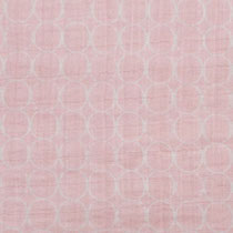 Kreise Baby Pink