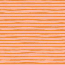Stripes Orange