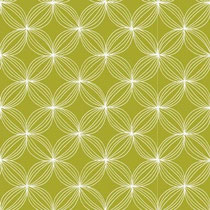star pods grün