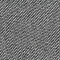 Shetland Grey Grosgrain