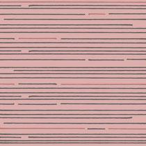 Lines rosa