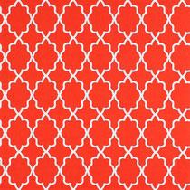 moroccan lattice clem