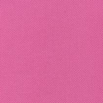 pindot pink