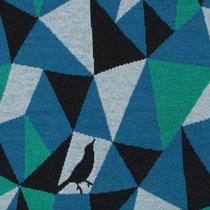 Bird Mosaik