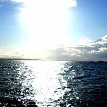 Zurück zum Sunny Mökki Sysmä. Suchen Sie sich nur wenige Meter vor dem Haus oder an der angrenzenden Halbinsel einen Platz zum Baden oder Angeln und lassen Sie Ihren Blick über den großen Päijänne See oder die Bucht schweifen. Tolles Angelgebiet inklusive