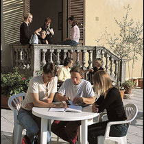 Siena-Scuola