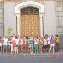 Accademia Italiana-Studenti