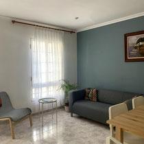 Menorca School-Residence