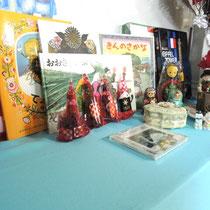 ④ プレゼント1