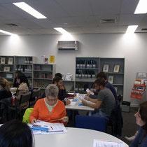 P.I.C.E.-Library
