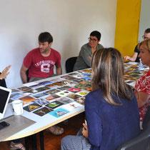 aprenda2 (São Paulo)-Group lesson