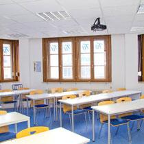 Heidelberg-Room 1