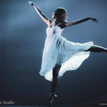 Unforeseen 3rd. International Festival:  Tammy Dance Studio