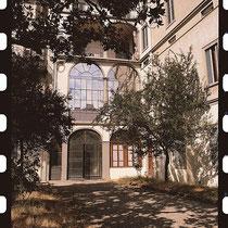 Firenze-Scuola