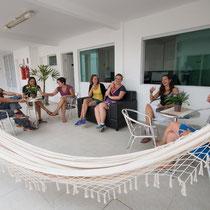 Olinda School-Facilities