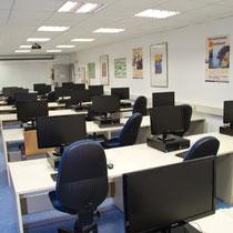 Heidelberg-Computer lab 2